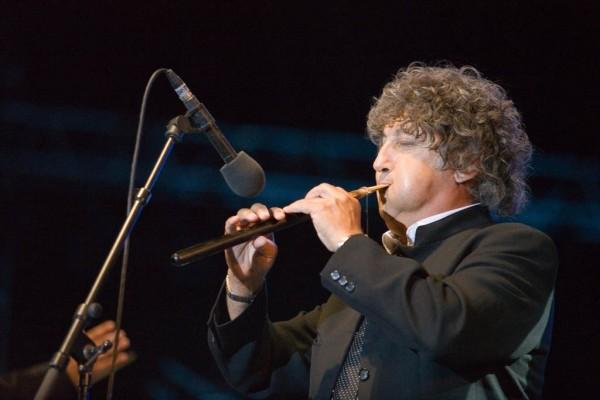 Concert Lévon Minassian