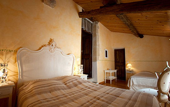 chambre-fanny-saint-bacchi