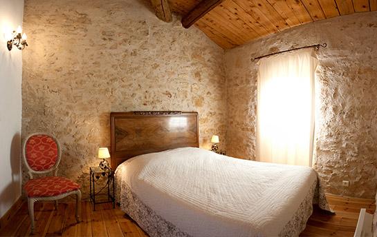 chambre-manon-saint-bacchi