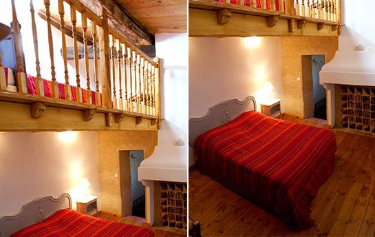 chambre-nais-saint-bacchi